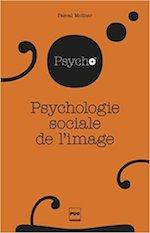 Psychologie sociale de l'image