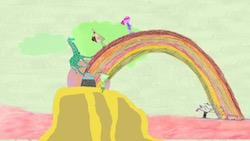 Illustration projets culture-enseignement
