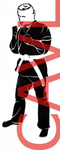 Autodéfense intellectuelle : illustration du youtubeur Hygiène mentale